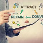 ¿Cómo captar clientes potenciales en Internet?