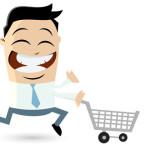 10 consejos para lograr un e-commerce de éxito