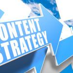 Cómo el marketing de contenidos hace crecer tu negocio