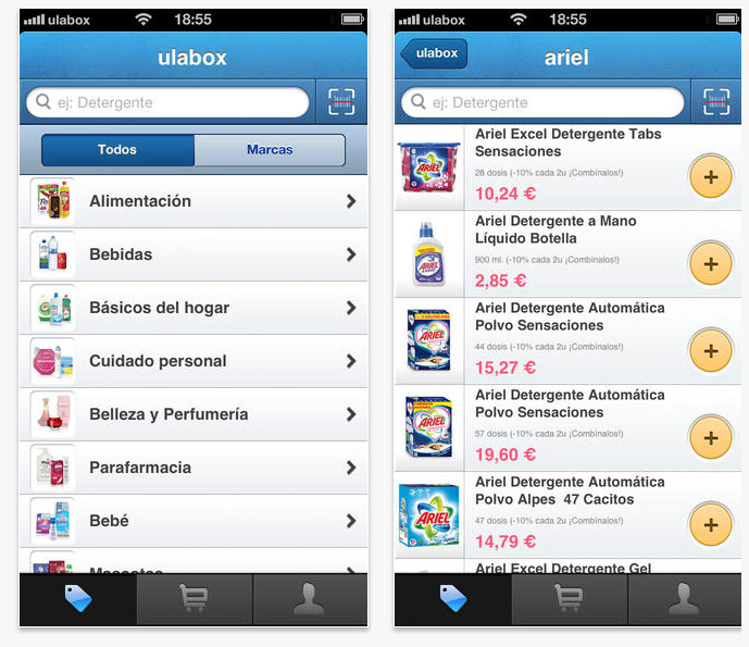 App Ulabox
