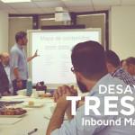 Desayuna con nosotros y descubre cómo el Inbound Marketing aumenta tus oportunidades de negocio