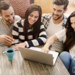 Acciones de Inbound Marketing para la fidelización de alumnos de e-learning