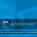 Recopilatorio: Artículos de Inbound Marketing que no puedes perderte