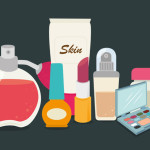 17 acciones de marketing digital para aumentar las ventas en el sector de la cosmética