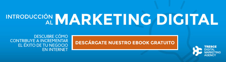 banner ebook marketing digital
