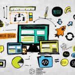 La receta para preparar contenido digital de éxito