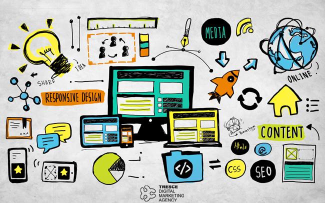 contenido-digital
