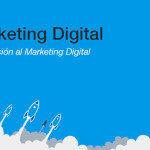 eBook gratuito sobre Marketing Digital para aumentar tu éxito en Internet