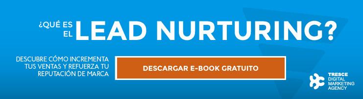Banner Guía Lead Nurturing_Hor