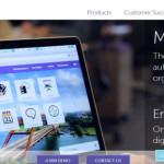 AdWords cambia de estilo, un nuevo diseño más acorde al resto de productos de Google