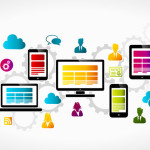 Lista de herramientas de Inbound Marketing Automation