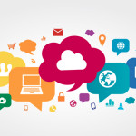 ¿Cómo construir el nuevo ecosistema digital de tu empresa?