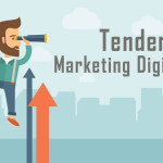 Tendencias de marketing digital para 2016