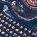 Herramientas de marketing de contenidos que debes usar