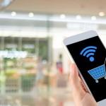 ¿Está tu eCommerce preparado para la compra móvil?