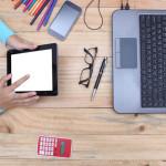 16 formas de fidelizar clientes con estrategias de Inbound Marketing