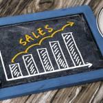 ¿Cómo describir tus productos para vender más?