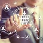 5 sencillas tácticas de venta en Internet