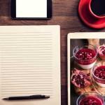 ¿Por qué el Inbound Marketing es una necesidad en el sector de la alimentación?