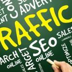 31 consejos para aumentar el tráfico a tu web