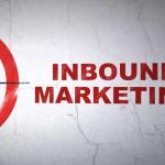 Beneficios del Inbound Marketing para el sector farmacéutico
