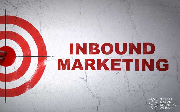 inbound marketing farmacia
