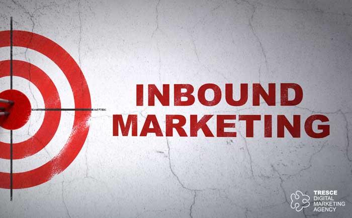 inbound marketing farmacia