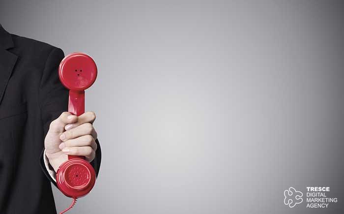 Qué espera un cliente de la atención en redes sociales