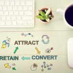 ¿Por qué en tu web los visitantes no se convierten en clientes?