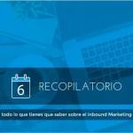 RECOPILATORIO: Las claves para mejorar las ventas online