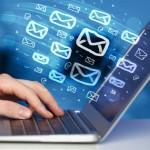 Tácticas de email marketing poderosamente efectivas para atraer clientes