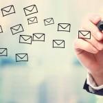 Los 3 correos tipo que no deben faltar NUNCA en tu plan de email marketing si tienes un eCommerce