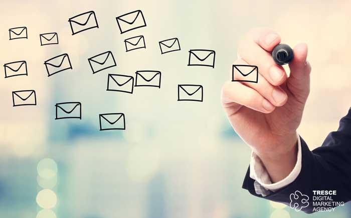 plan de email marketing