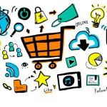 Las tendencias de compra online que triunfan en 2016