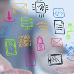 Oportunidades que  brinda la transformación digital a las empresas