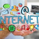 Ideas para aumentar las ventas en Internet
