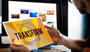 transformacion digital para las empresas