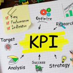 Los KPIs en marketing digital: consejos y claves para crearlos