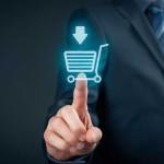 Plataformas para el desarrollo de mi eCommerce