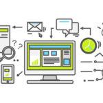 ¿Cómo ayuda una auditoría web a tu empresa?