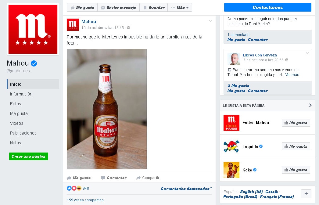 plan-social-media_provocativo