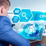 Cómo implementar un CRM o sistema de gestión escolar