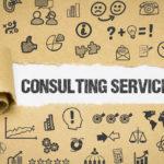 Elegir una consultoría de marketing digital para el sector formación
