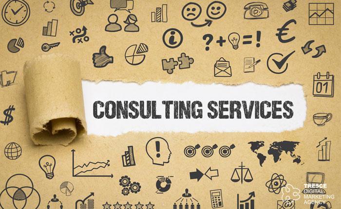 consultoria-de-marketing-digital