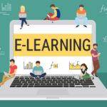 Las nuevas tecnologías y sistemas de aprendizaje cooperativo