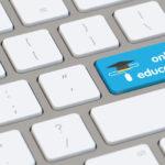 Las mejores plataformas para crear un campus de formación online