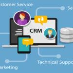 ¿Qué es un CRM para empresas y por qué implementarlo?