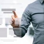 Tendencias de diseño de páginas web para el 2017