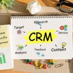 Consigue la fidelización de clientes con el CRM