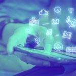 Tendencias para redes sociales de este 2017